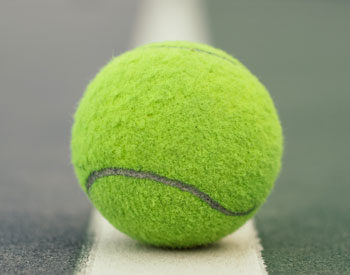 Tennis - Groupe Lavallée