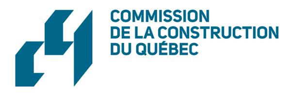 Comission de la construction du Québec