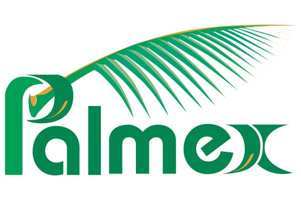 Palmex logoPalmex logo - Groupe Lavallée