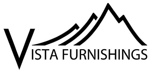 Vista Furnishings logo - Groupe Lavallée