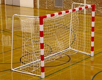 Handball - Groupe Lavallée