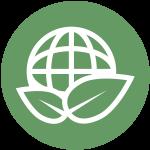 icone écoresponsable - Groupe Lavallée